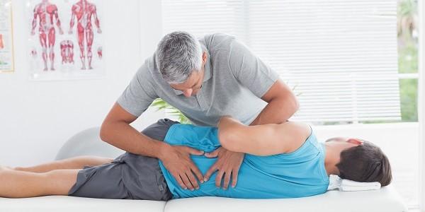 dlaczego bolą kości