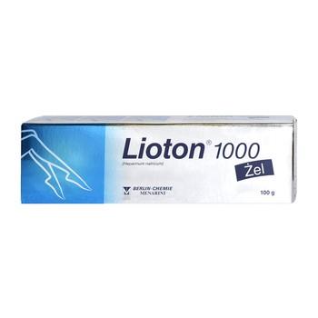 Lioton 1000