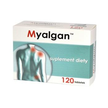 Myalgan