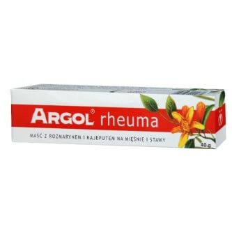 argol rheuma