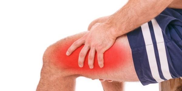 Czujesz ból uda? Poznaj przyczyny bólu kości udowej