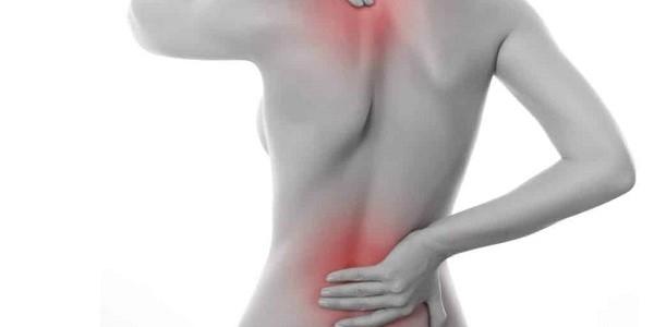 Ból kręgosłupa - przyczyny, objawy i leczenie bólu w kręgosłupie