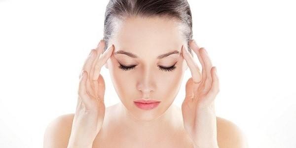 Jakie tabletki na ból głowy wybrać?